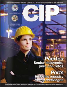 Revista CIP