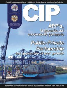 CIP Magazine – Volume 22