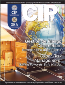 Revista CIP Feb