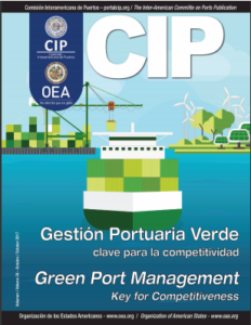 Revista CIP OCT 17