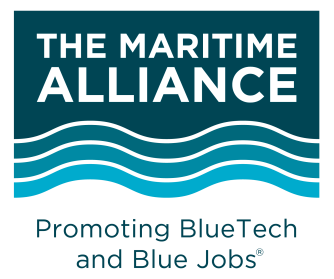 Maritime Alliance