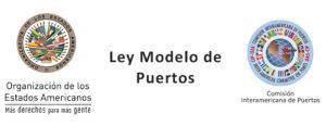 Ley Modelo ES
