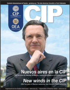 CIP Magazine – Volume 28