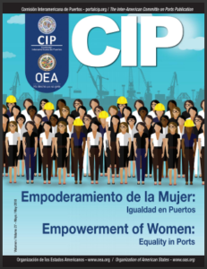 volumen 27 revista cip