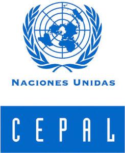 Cepal_logo