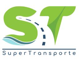 Supertransportes