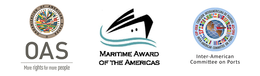 0b2d02477 Calls for Applications: Maritime Award of the Americas – Inter ...