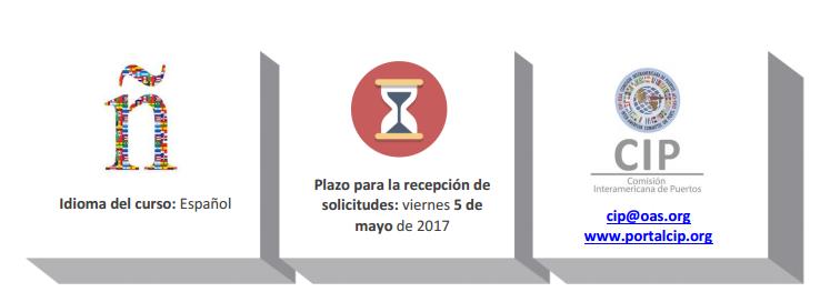 Peru ES3