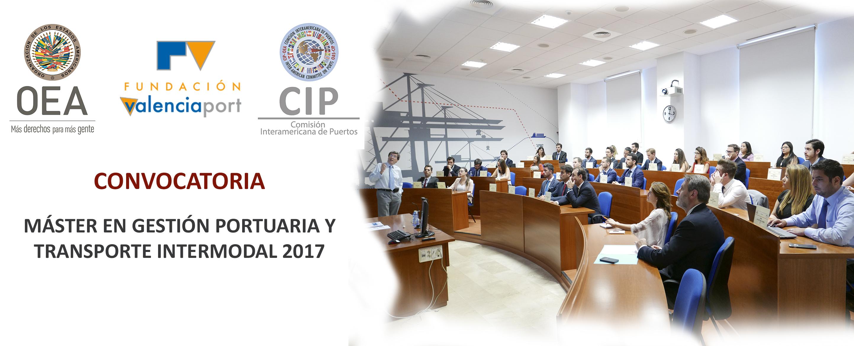 Máster Valencia 2017 ES