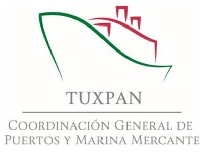 Administración-Portuaria-de-Tuxpan