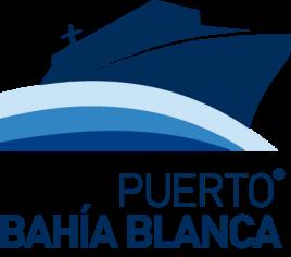 CGPBB-logo-268x300