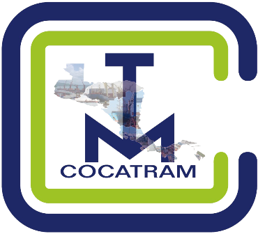 Cocatram