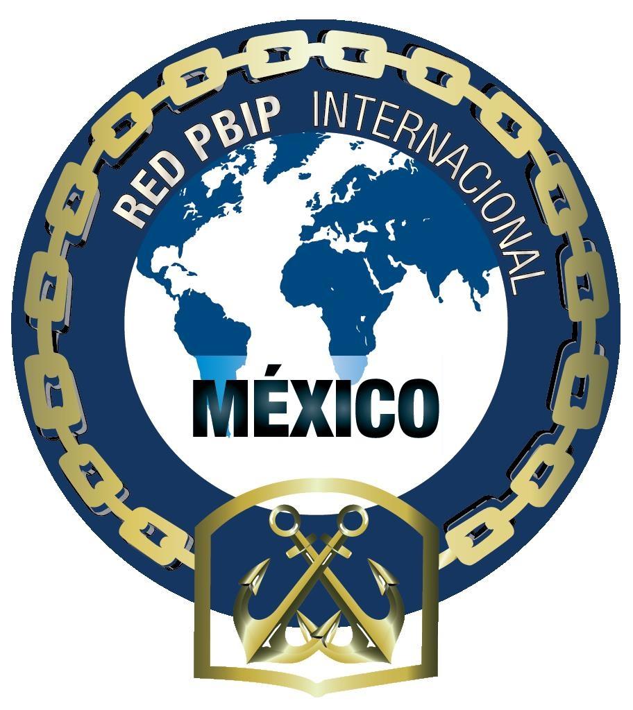 Logo-RedPBIP