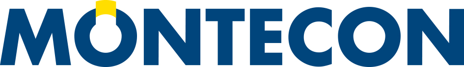 logo-Montecon-20131003
