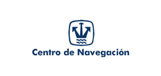 logoCentroNavegacionUruguay-520x245