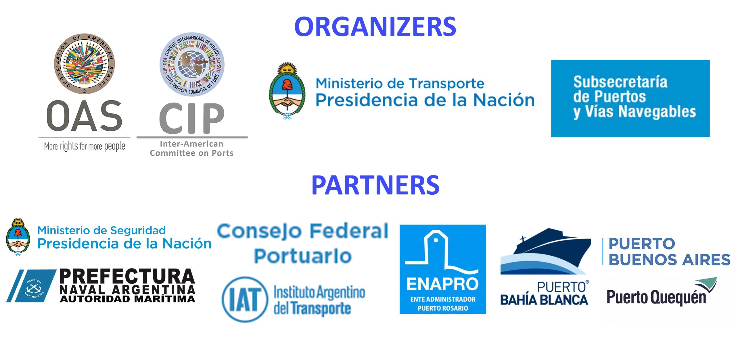 Argentina Logos EN Rev1