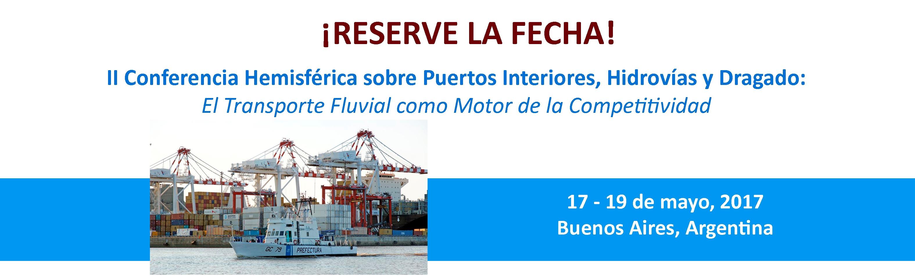Evento Argentina Portal