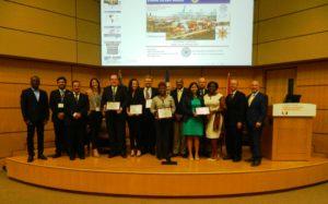Premio Grupo 2