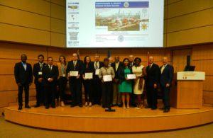 Premio Grupo