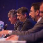 2 Conferencia Hemiserica PIHD-1040