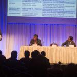 2 Conferencia Hemiserica PIHD-1072