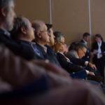 2 Conferencia Hemiserica PIHD-1093