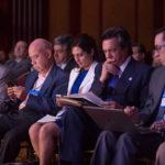 2 Conferencia Hemiserica PIHD-1099