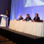 2 Conferencia Hemiserica PIHD-11