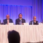 2 Conferencia Hemiserica PIHD-1220