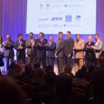 2 Conferencia Hemiserica PIHD-1234