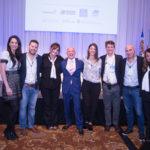 2 Conferencia Hemiserica PIHD-1253