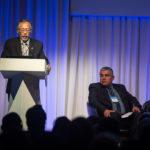 2 Conferencia Hemiserica PIHD-162