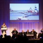 2 Conferencia Hemiserica PIHD-184