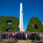 2 Conferencia Hemiserica PIHD-207