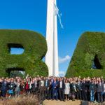 2 Conferencia Hemiserica PIHD-226