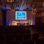2 Conferencia Hemiserica PIHD-247