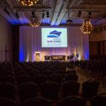 2 Conferencia Hemiserica PIHD-249