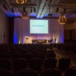 2 Conferencia Hemiserica PIHD-250