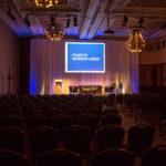 2 Conferencia Hemiserica PIHD-251