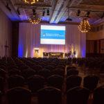 2 Conferencia Hemiserica PIHD-252
