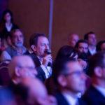 2 Conferencia Hemiserica PIHD-284