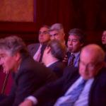 2 Conferencia Hemiserica PIHD-299