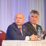 2 Conferencia Hemiserica PIHD-31