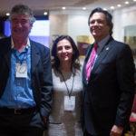2 Conferencia Hemiserica PIHD-328