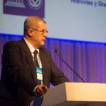 2 Conferencia Hemiserica PIHD-389