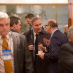 2 Conferencia Hemiserica PIHD-499