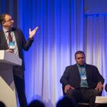 2 Conferencia Hemiserica PIHD-614