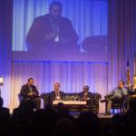 2 Conferencia Hemiserica PIHD-653