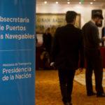 2 Conferencia Hemiserica PIHD-782