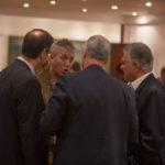 2 Conferencia Hemiserica PIHD-783